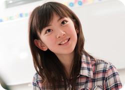 英語・英会話 コース 小学4・5・6年生
